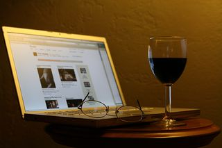 Blog.laptop